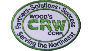 custom-patches-custom-and-embroidered-patches-001
