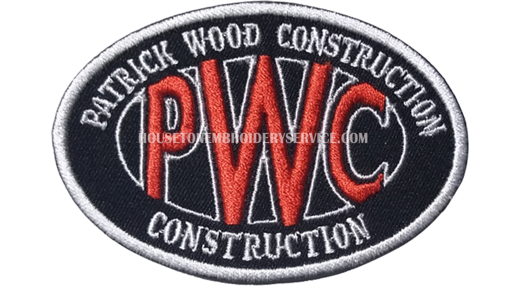 custom-patches-custom-and-embroidered-patches-002