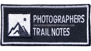 custom-patches-custom-and-embroidered-patches-006