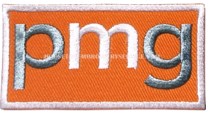 custom-patches-custom-and-embroidered-patches-010