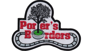 custom-patches-custom-and-embroidered-patches-017