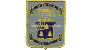 custom-patches-custom-and-embroidered-patches-019