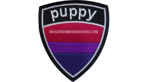 custom-patches-custom-and-embroidered-patches-029