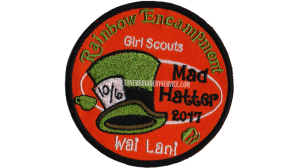 custom-patches-custom-and-embroidered-patches-039