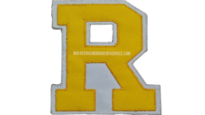 custom-patches-custom-and-embroidered-patches-043