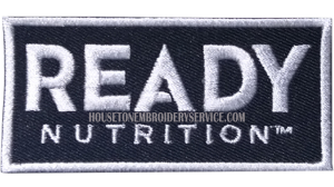 custom-patches-custom-and-embroidered-patches-045