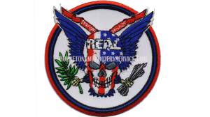 custom-patches-custom-and-embroidered-patches-046