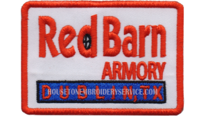 custom-patches-custom-and-embroidered-patches-047