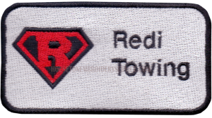 custom-patches-custom-and-embroidered-patches-049