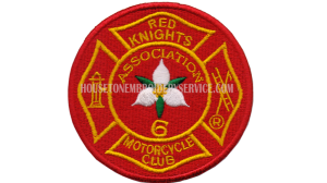 custom-patches-custom-and-embroidered-patches-050
