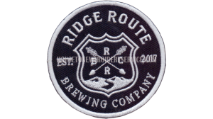 custom-patches-custom-and-embroidered-patches-055