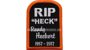 custom-patches-custom-and-embroidered-patches-056