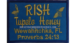 custom-patches-custom-and-embroidered-patches-057