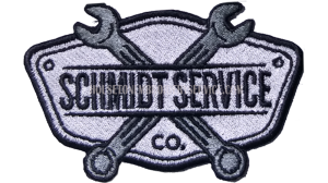 custom-patches-custom-and-embroidered-patches-070