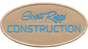 custom-patches-custom-and-embroidered-patches-073