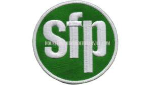 custom-patches-custom-and-embroidered-patches-083