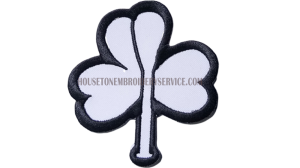 custom-patches-custom-and-embroidered-patches-086