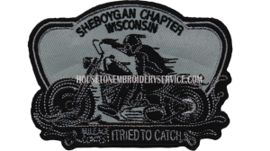 custom-patches-custom-and-embroidered-patches-089