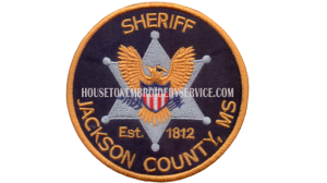 custom-patches-custom-and-embroidered-patches-091