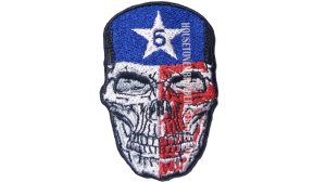 custom-patches-custom-and-embroidered-patches-099
