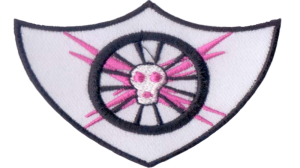 custom-patches-custom-and-embroidered-patches-100