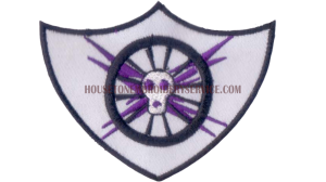 custom-patches-custom-and-embroidered-patches-101
