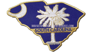 custom-patches-custom-and-embroidered-patches-112