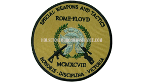 custom-patches-custom-and-embroidered-patches-116