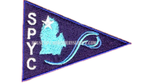 custom-patches-custom-and-embroidered-patches-120