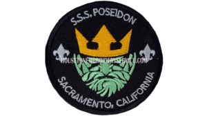 custom-patches-custom-and-embroidered-patches-124