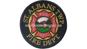 custom-patches-custom-and-embroidered-patches-125
