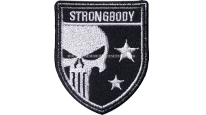 custom-patches-custom-and-embroidered-patches-138