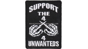 custom-patches-custom-and-embroidered-patches-143