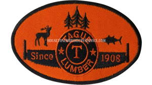 custom-patches-custom-and-embroidered-patches-151