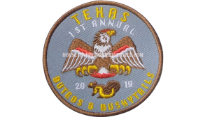 custom-patches-custom-and-embroidered-patches-162