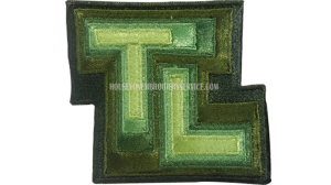 custom-patches-custom-and-embroidered-patches-189