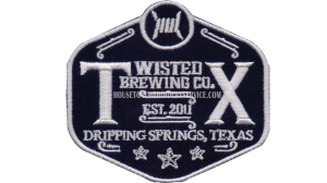 custom-patches-custom-and-embroidered-patches-205