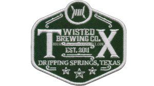 custom-patches-custom-and-embroidered-patches-207