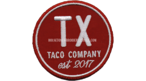 custom-patches-custom-and-embroidered-patches-210