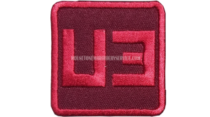 custom-patches-custom-and-embroidered-patches-216