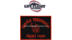 custom-patches-custom-and-embroidered-patches-223