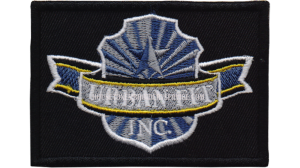 custom-patches-custom-and-embroidered-patches-226