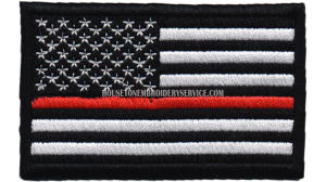 custom-patches-custom-and-embroidered-patches-228