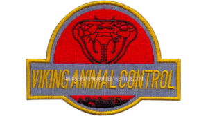 custom-patches-custom-and-embroidered-patches-235