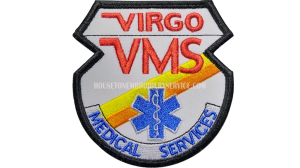 custom-patches-custom-and-embroidered-patches-236