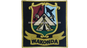custom-patches-custom-and-embroidered-patches-241