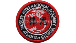 custom-patches-custom-and-embroidered-patches-245