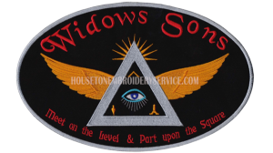 custom-patches-custom-and-embroidered-patches-252