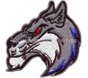 custom-patches-custom-and-embroidered-patches-258