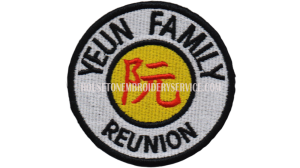 custom-patches-custom-and-embroidered-patches-269